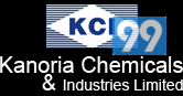 KANORIA CHEMICALS AND INDUSTRIES LTD KOLKATA WEST BENGAL