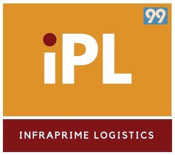 INFRAPRIME LOGISTICS TECHNOLOGIES PRIVATE LIMITED DELHI