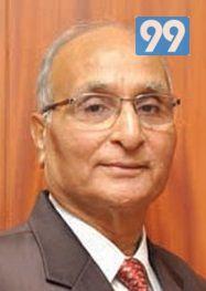 GHARDA CHEMICALS LIMITED MUMBAI MAHARASHTRA COMPANY OVERVIEW